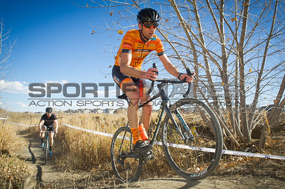 cyclocross_bikes_BLUESKY_CUP_CX-9881