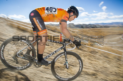 cyclocross_bikes_BLUESKY_CUP_CX-9832