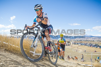 cyclocross_bikes_BLUESKY_CUP_CX-9818