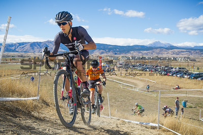 cyclocross_bikes_BLUESKY_CUP_CX-9809
