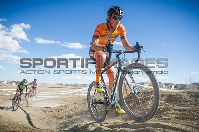cyclocross_bikes_BLUESKY_CUP_CX-9856
