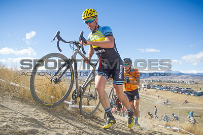 cyclocross_bikes_BLUESKY_CUP_CX-9819