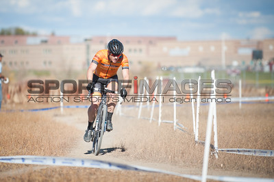 cyclocross_bikes_BLUESKY_CUP_CX-3544