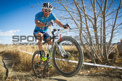 cyclocross_bikes_BLUESKY_CUP_CX-9884