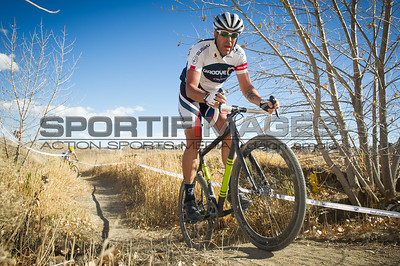 cyclocross_bikes_BLUESKY_CUP_CX-9885