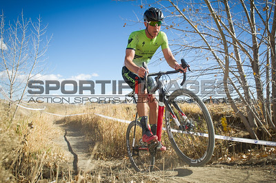 cyclocross_bikes_BLUESKY_CUP_CX-9890