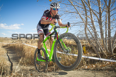 cyclocross_bikes_BLUESKY_CUP_CX-9893