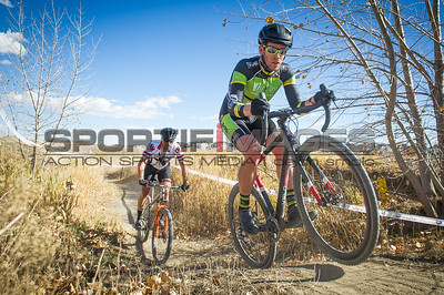 cyclocross_bikes_BLUESKY_CUP_CX-9877