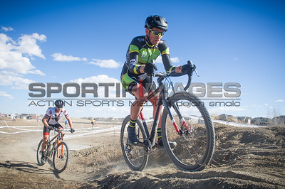 cyclocross_bikes_BLUESKY_CUP_CX-9857