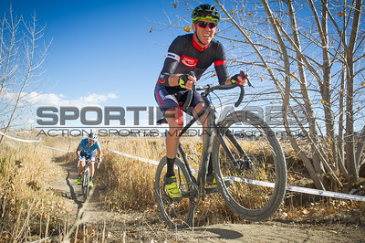 cyclocross_bikes_BLUESKY_CUP_CX-9883