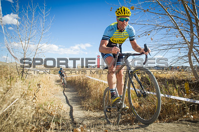 cyclocross_bikes_BLUESKY_CUP_CX-9873