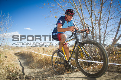 cyclocross_bikes_BLUESKY_CUP_CX-9860
