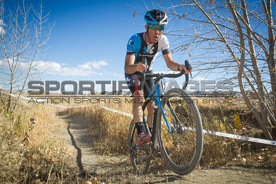 cyclocross_bikes_BLUESKY_CUP_CX-9874