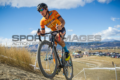 cyclocross_bikes_BLUESKY_CUP_CX-9747