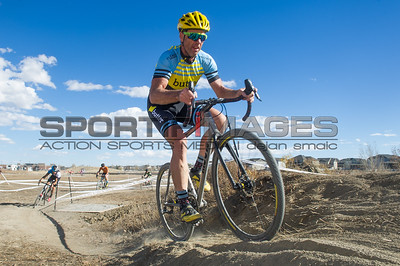 cyclocross_bikes_BLUESKY_CUP_CX-9854