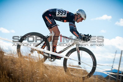 cyclocross_bikes_BLUESKY_CUP_CX-3443