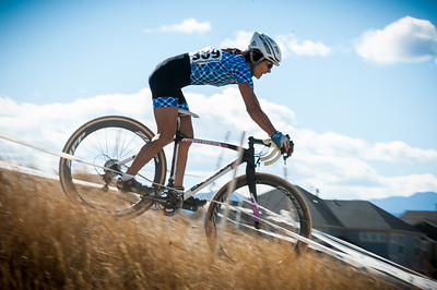 cyclocross_bikes_BLUESKY_CUP_CX-3450