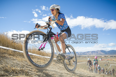 cyclocross_bikes_BLUESKY_CUP_CX-9741