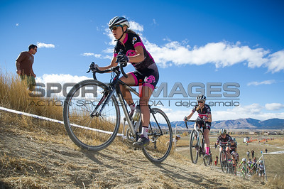 cyclocross_bikes_BLUESKY_CUP_CX-9734