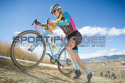 cyclocross_bikes_BLUESKY_CUP_CX-9739