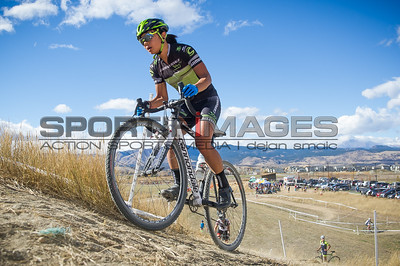 cyclocross_bikes_BLUESKY_CUP_CX-9752