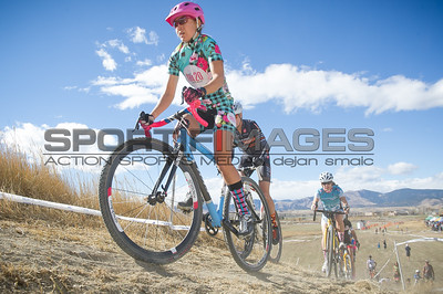 cyclocross_bikes_BLUESKY_CUP_CX-9742