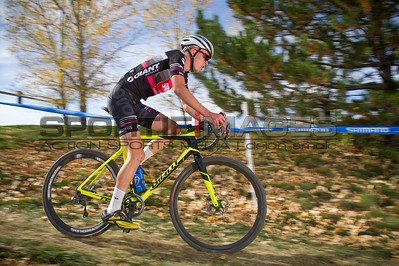 cyclocross_CYCLOX_FLATIRONS-8961