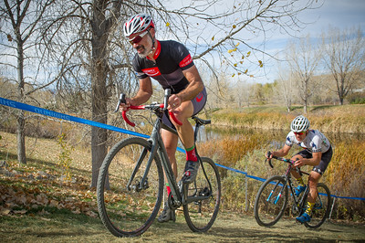 cyclocross_CYCLOX_FLATIRONS-9130