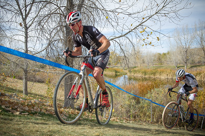 cyclocross_CYCLOX_FLATIRONS-9124