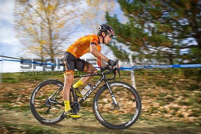 cyclocross_CYCLOX_FLATIRONS-8960