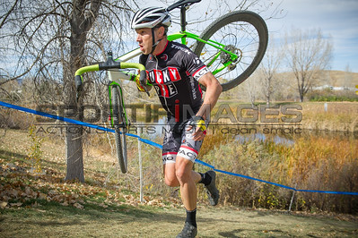cyclocross_CYCLOX_FLATIRONS-9119