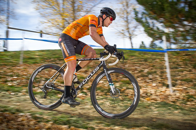 cyclocross_CYCLOX_FLATIRONS-8962