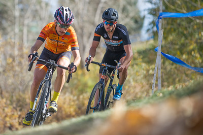 cyclocross_CYCLOX_FLATIRONS-9032