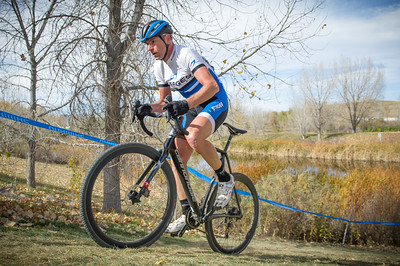 cyclocross_CYCLOX_FLATIRONS-9126
