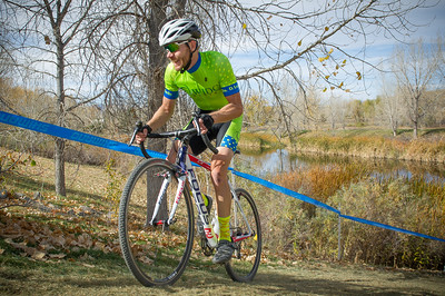 cyclocross_CYCLOX_FLATIRONS-9129