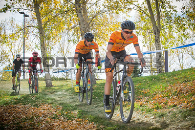 cyclocross_CYCLOX_FLATIRONS-8943