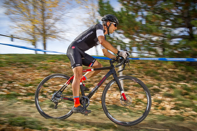 cyclocross_CYCLOX_FLATIRONS-8966