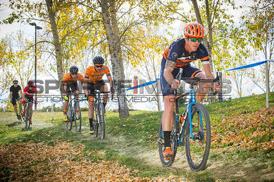 cyclocross_CYCLOX_FLATIRONS-8942