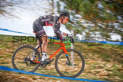 cyclocross_CYCLOX_FLATIRONS-8935