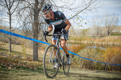 cyclocross_CYCLOX_FLATIRONS-9127