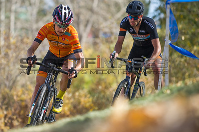 cyclocross_CYCLOX_FLATIRONS-9030