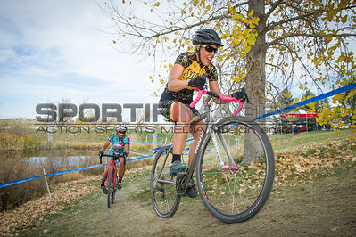 cyclocross_CYCLOX_FLATIRONS-9243