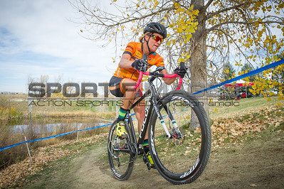 cyclocross_CYCLOX_FLATIRONS-9232