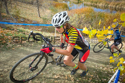 cyclocross_CYCLOX_FLATIRONS-9254