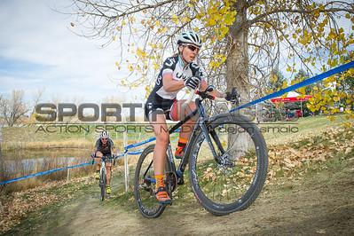 cyclocross_CYCLOX_FLATIRONS-9234