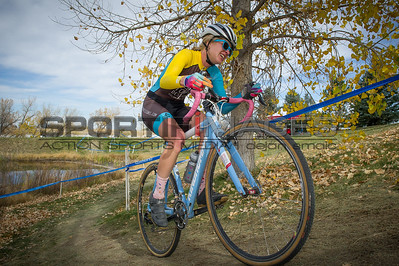 cyclocross_CYCLOX_FLATIRONS-9237