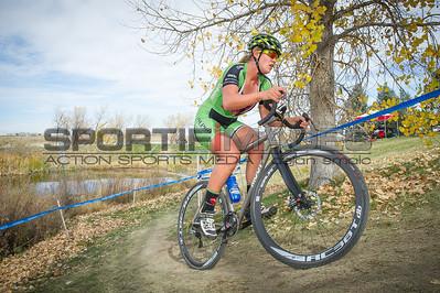 cyclocross_CYCLOX_FLATIRONS-9233