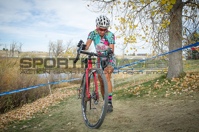 cyclocross_CYCLOX_FLATIRONS-9244
