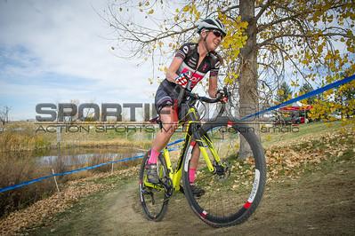 cyclocross_CYCLOX_FLATIRONS-9229