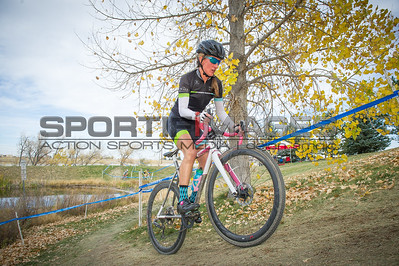cyclocross_CYCLOX_FLATIRONS-9242